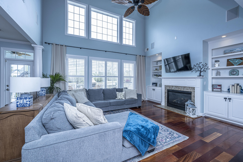 Dunes West Homes For Sale - 3005 Riverwood, Mount Pleasant, SC - 0