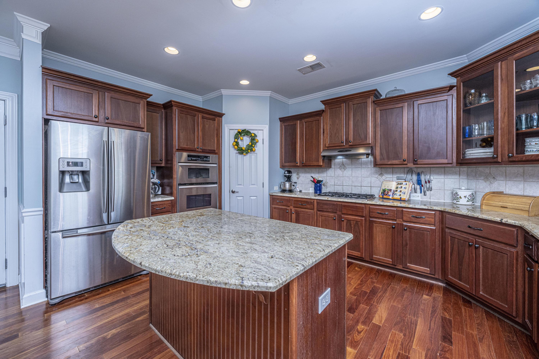 Dunes West Homes For Sale - 3005 Riverwood, Mount Pleasant, SC - 45