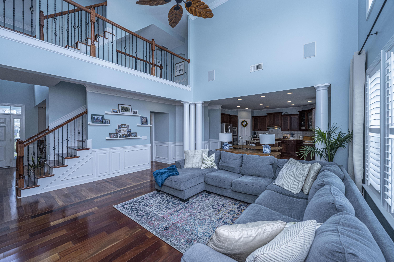 Dunes West Homes For Sale - 3005 Riverwood, Mount Pleasant, SC - 1