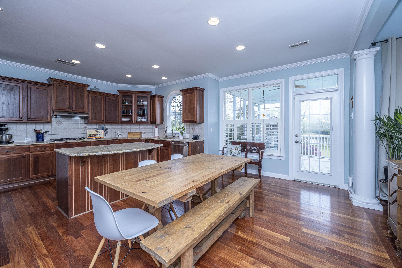 Dunes West Homes For Sale - 3005 Riverwood, Mount Pleasant, SC - 41
