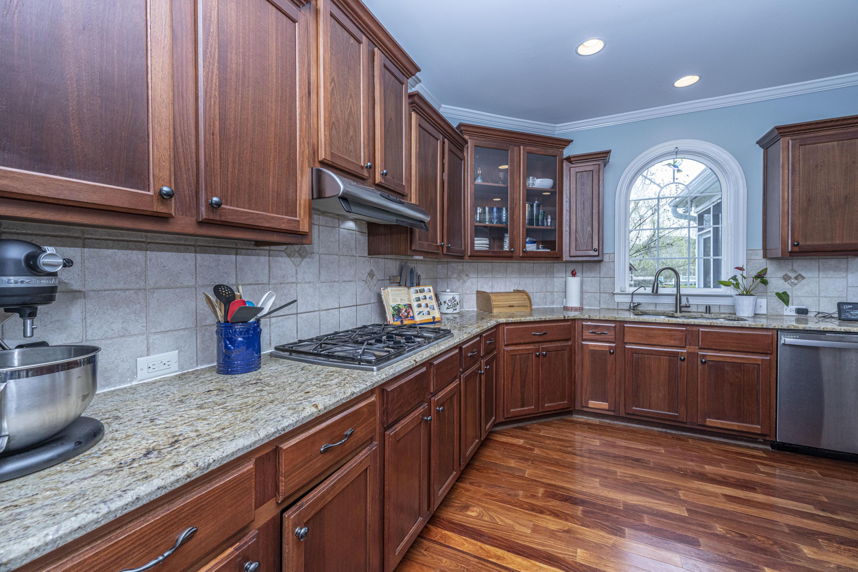 Dunes West Homes For Sale - 3005 Riverwood, Mount Pleasant, SC - 46