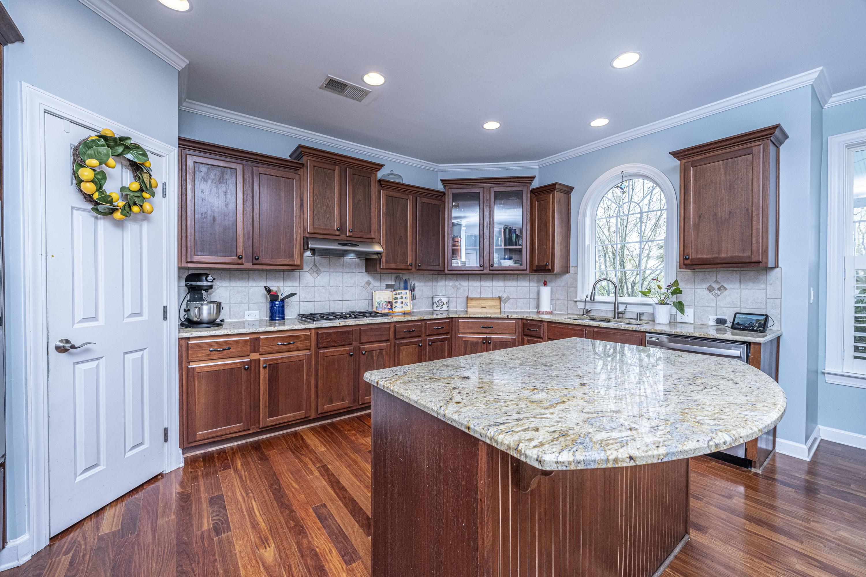 Dunes West Homes For Sale - 3005 Riverwood, Mount Pleasant, SC - 47