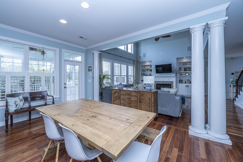 Dunes West Homes For Sale - 3005 Riverwood, Mount Pleasant, SC - 44