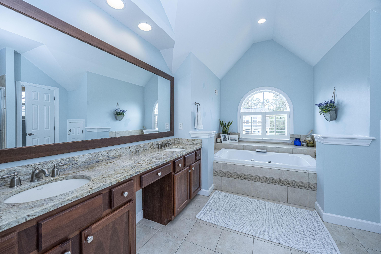 Dunes West Homes For Sale - 3005 Riverwood, Mount Pleasant, SC - 29