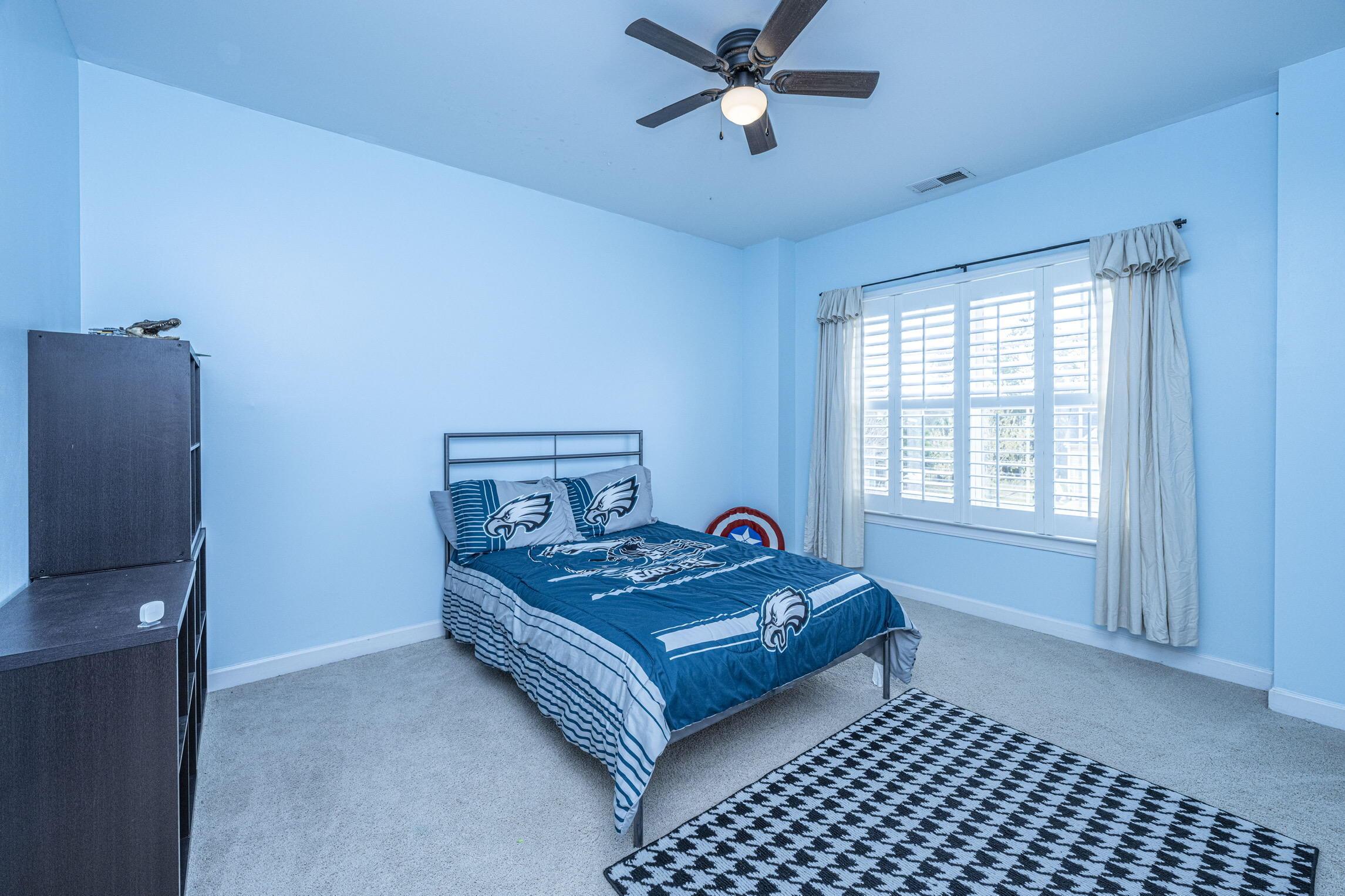 Dunes West Homes For Sale - 3005 Riverwood, Mount Pleasant, SC - 24