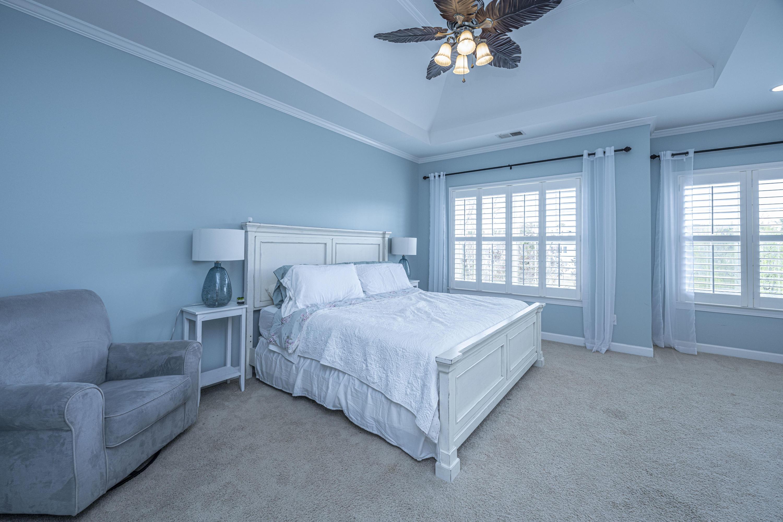 Dunes West Homes For Sale - 3005 Riverwood, Mount Pleasant, SC - 30