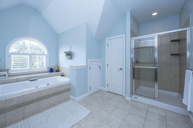 Dunes West Homes For Sale - 3005 Riverwood, Mount Pleasant, SC - 28
