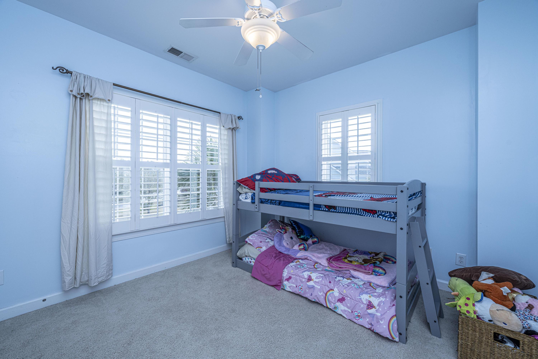 Dunes West Homes For Sale - 3005 Riverwood, Mount Pleasant, SC - 19
