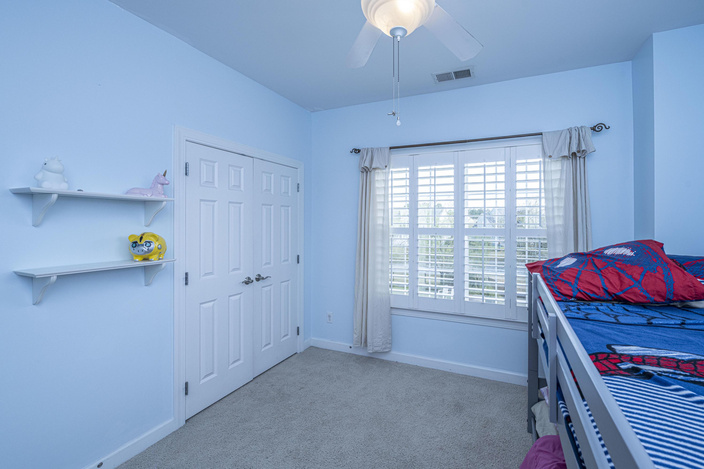 Dunes West Homes For Sale - 3005 Riverwood, Mount Pleasant, SC - 20