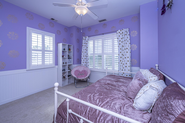Dunes West Homes For Sale - 3005 Riverwood, Mount Pleasant, SC - 22