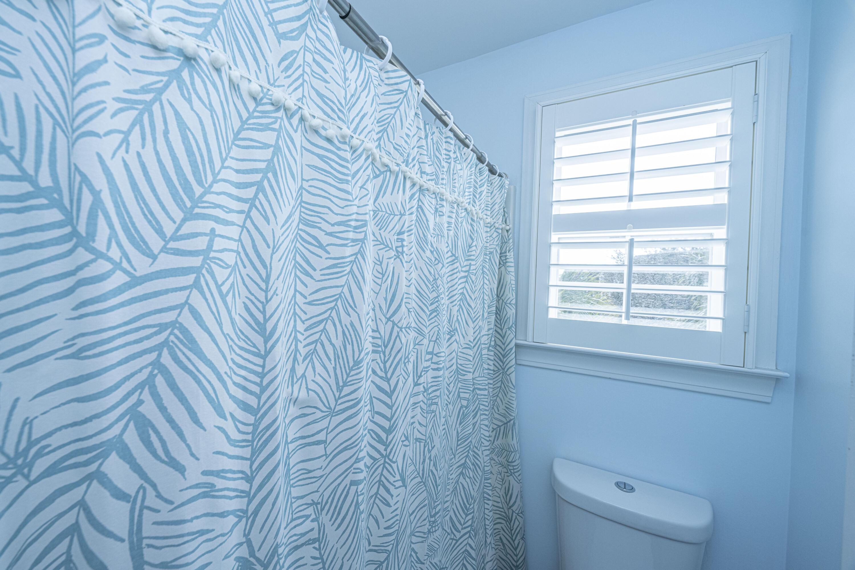 Dunes West Homes For Sale - 3005 Riverwood, Mount Pleasant, SC - 18