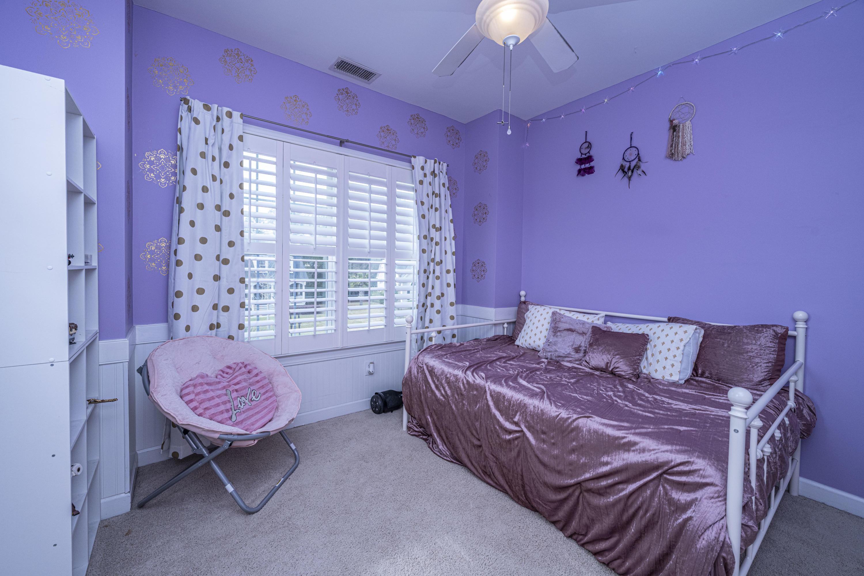 Dunes West Homes For Sale - 3005 Riverwood, Mount Pleasant, SC - 26