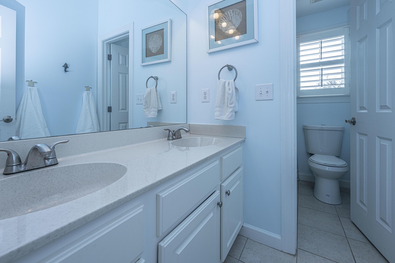 Dunes West Homes For Sale - 3005 Riverwood, Mount Pleasant, SC - 23