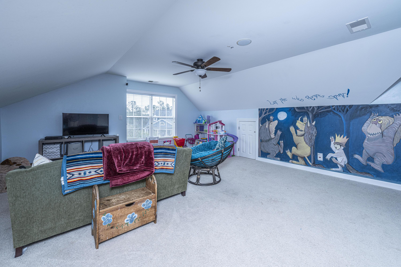 Dunes West Homes For Sale - 3005 Riverwood, Mount Pleasant, SC - 16