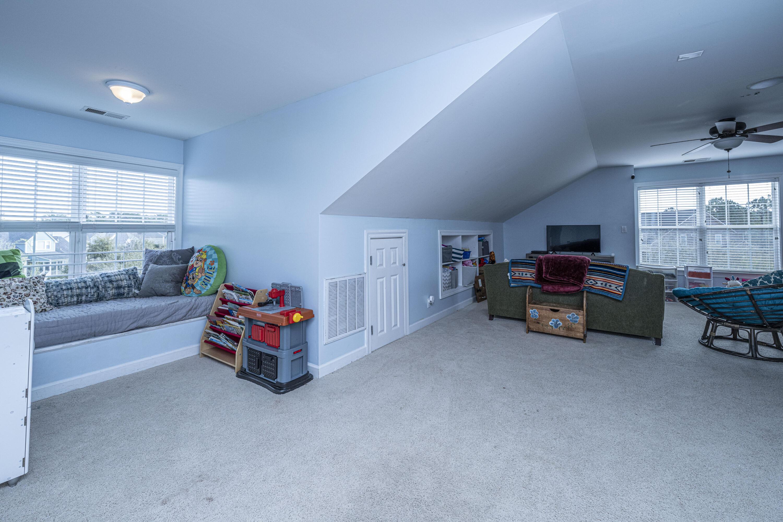 Dunes West Homes For Sale - 3005 Riverwood, Mount Pleasant, SC - 21