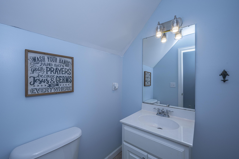 Dunes West Homes For Sale - 3005 Riverwood, Mount Pleasant, SC - 13