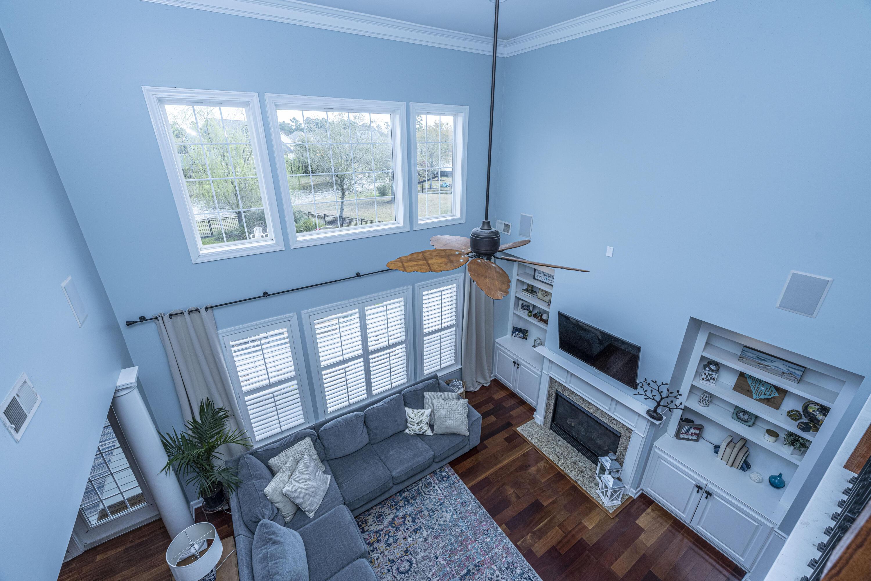 Dunes West Homes For Sale - 3005 Riverwood, Mount Pleasant, SC - 34