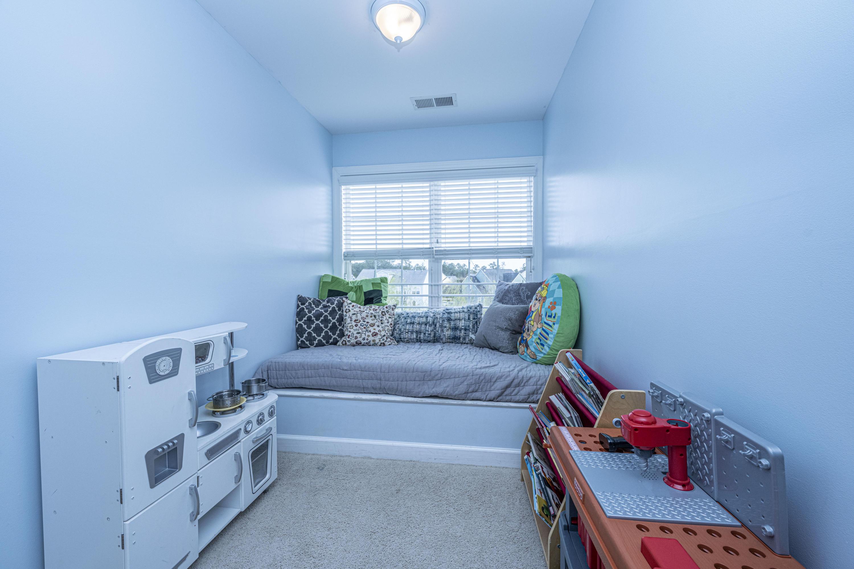 Dunes West Homes For Sale - 3005 Riverwood, Mount Pleasant, SC - 17