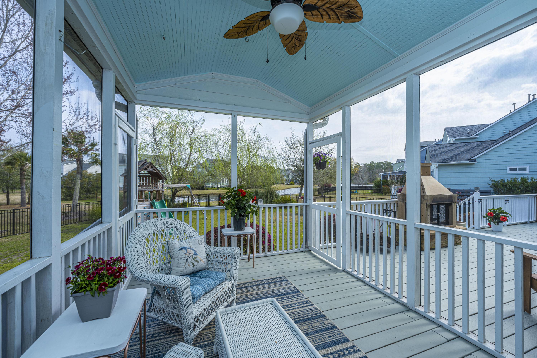 Dunes West Homes For Sale - 3005 Riverwood, Mount Pleasant, SC - 38