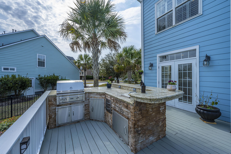 Dunes West Homes For Sale - 3005 Riverwood, Mount Pleasant, SC - 35