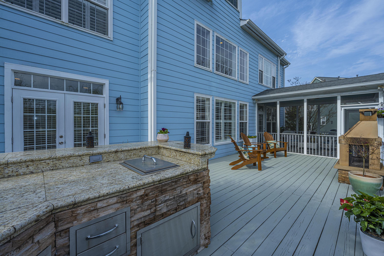 Dunes West Homes For Sale - 3005 Riverwood, Mount Pleasant, SC - 37