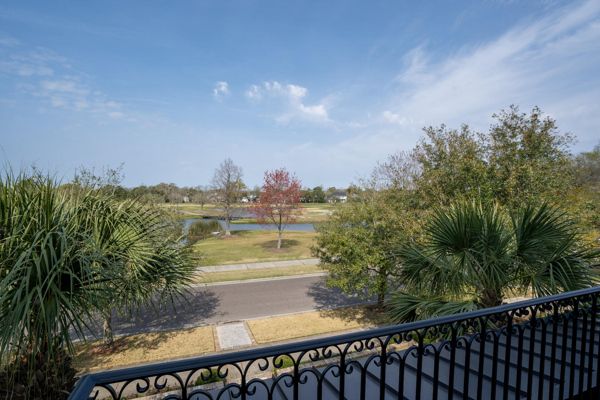 Daniel Island Homes For Sale - 623 Island Park, Charleston, SC - 19