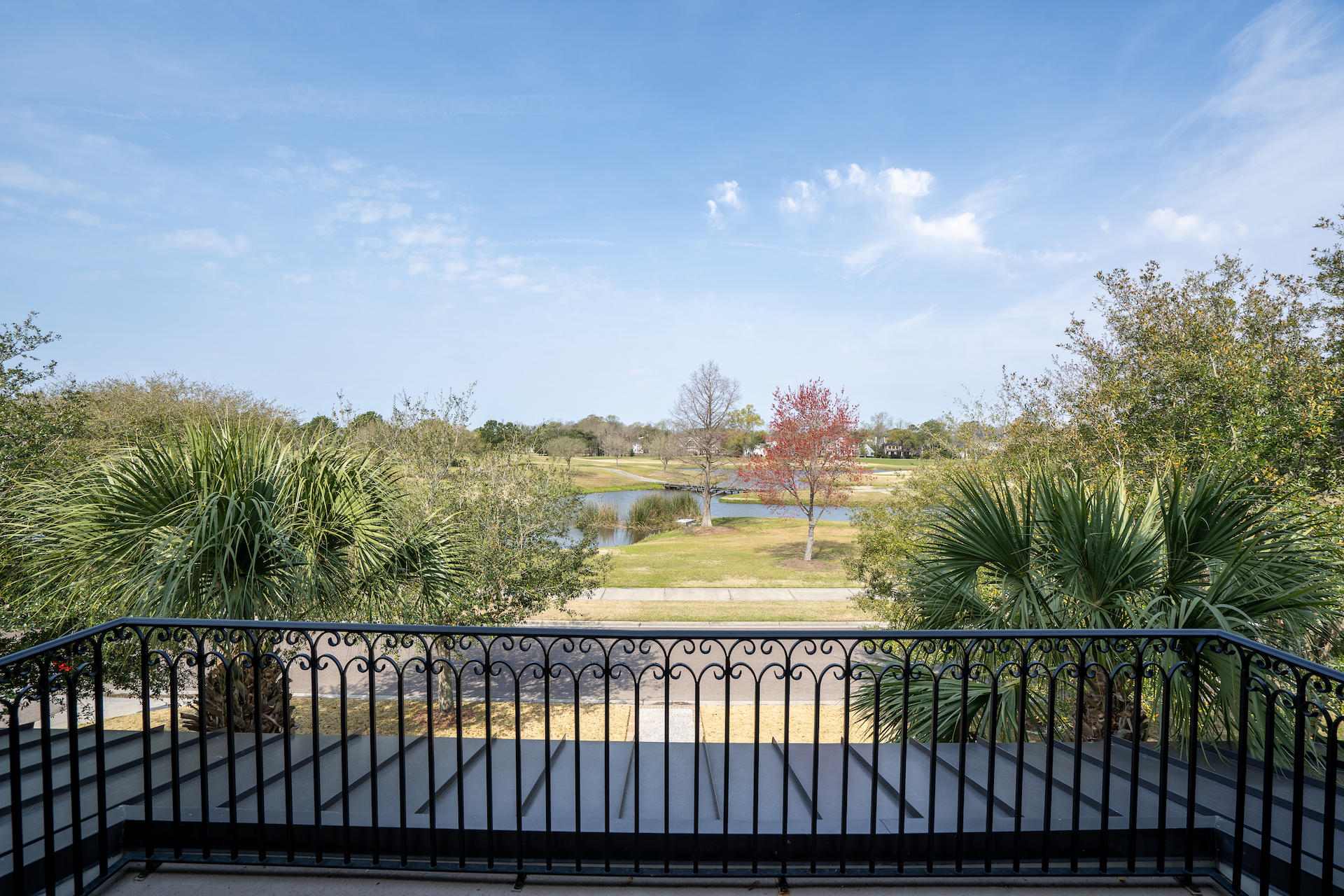 Daniel Island Homes For Sale - 623 Island Park, Charleston, SC - 22