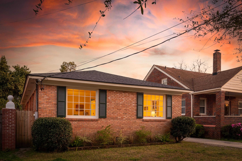 223 Grove Street Charleston, SC 29403