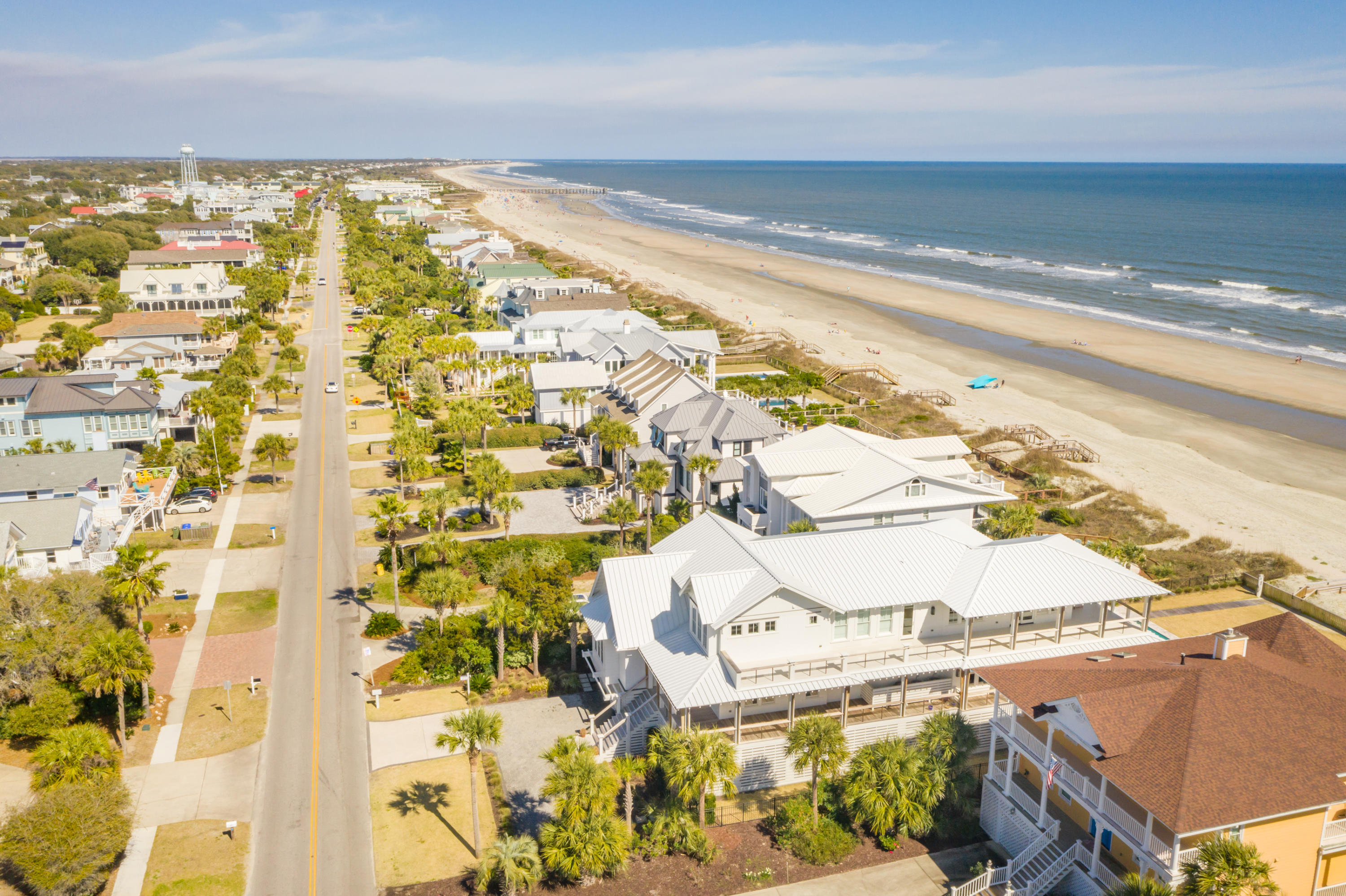 None Homes For Sale - 608 Ocean, Isle of Palms, SC - 60