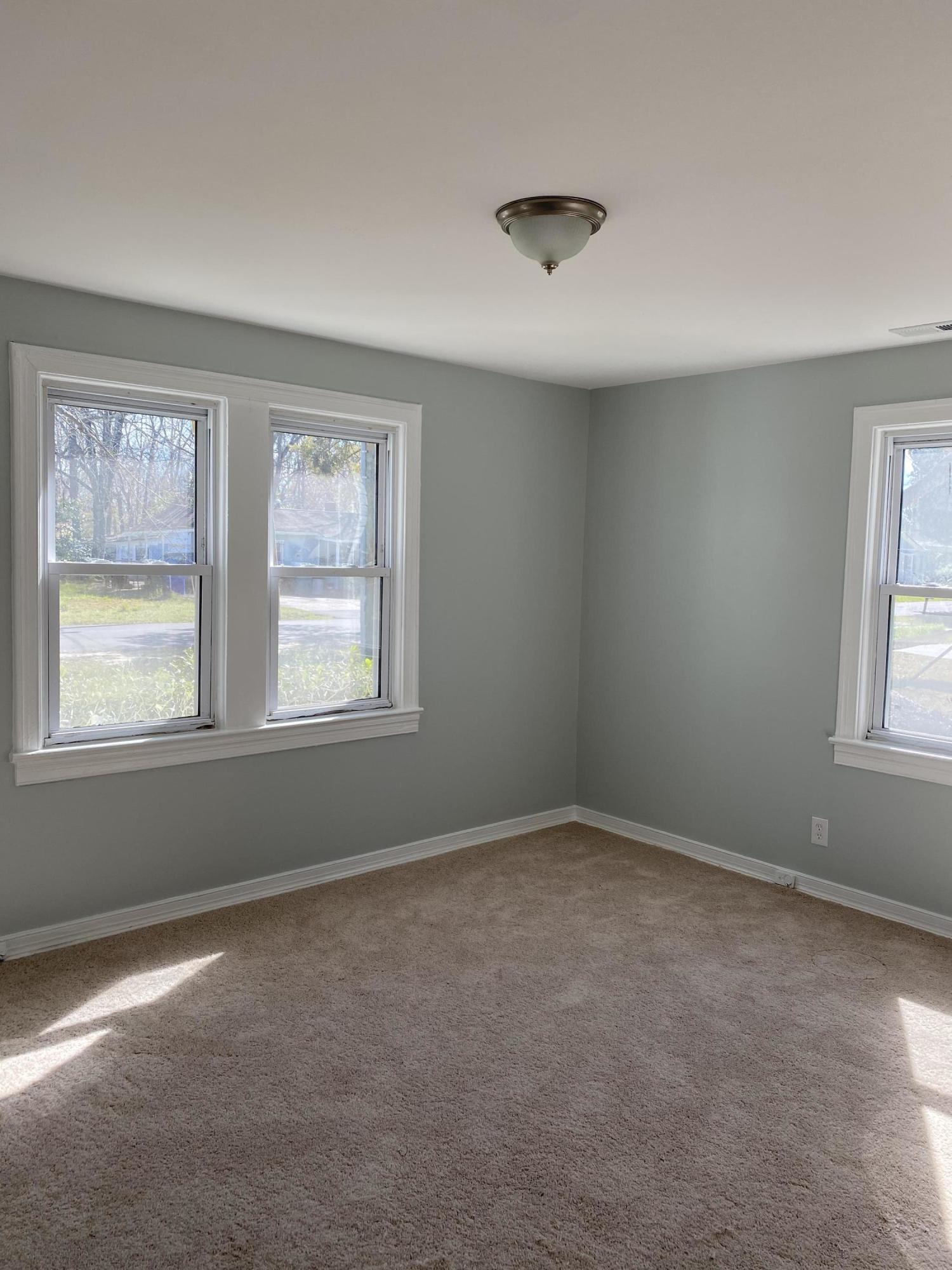Ardmore Homes For Sale - 1608 Juniper, Charleston, SC - 6