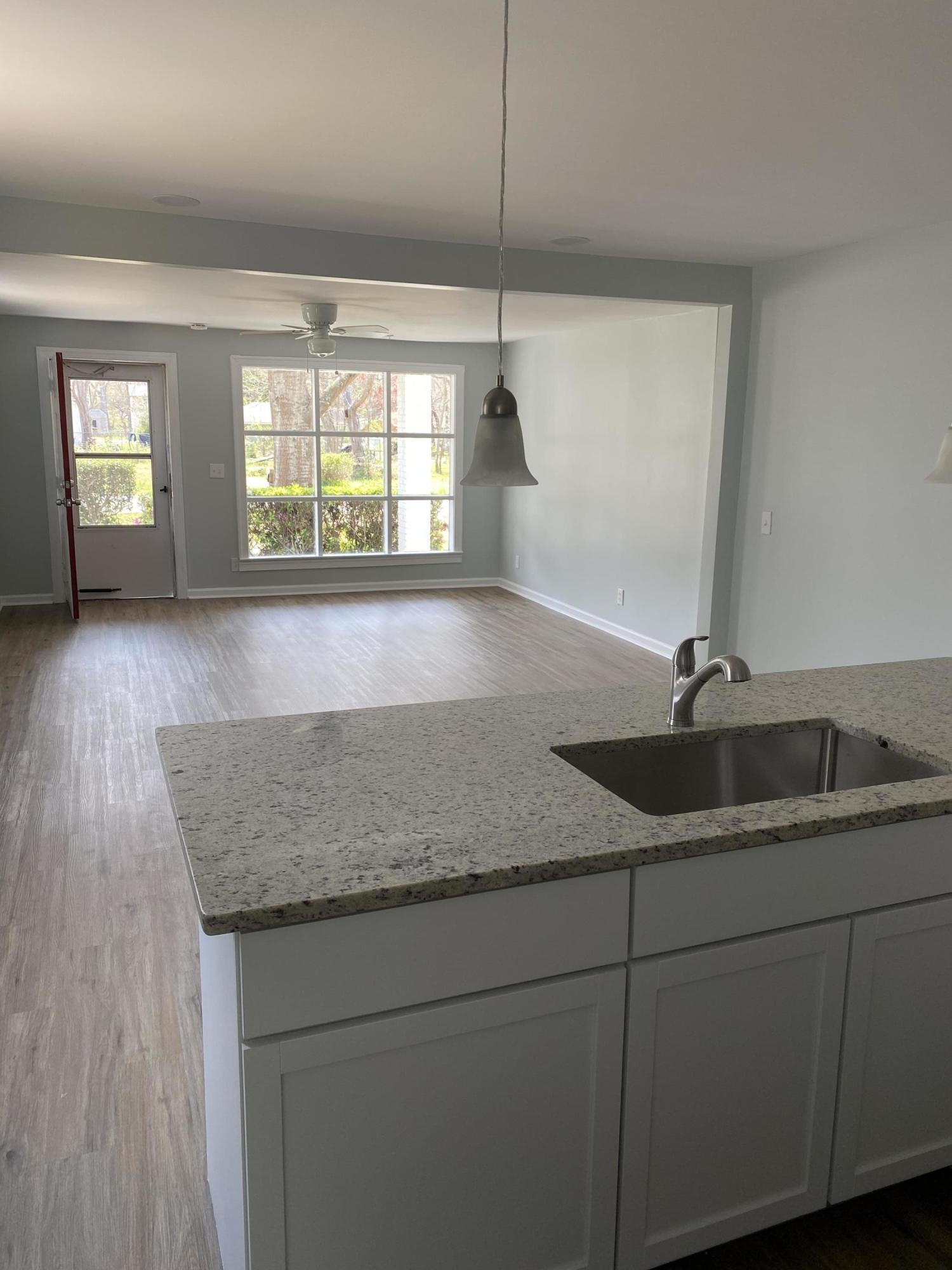 Ardmore Homes For Sale - 1608 Juniper, Charleston, SC - 11