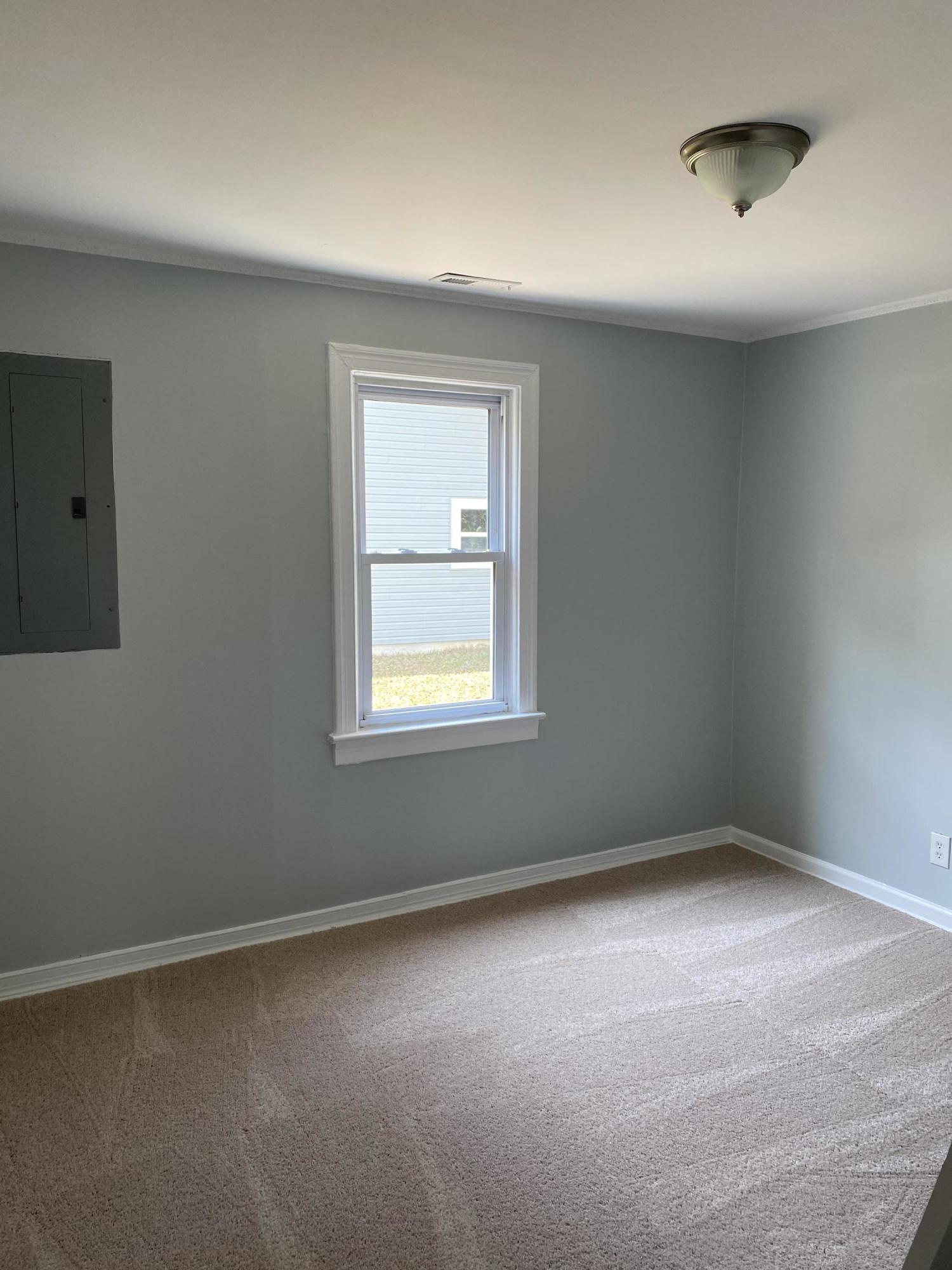 Ardmore Homes For Sale - 1608 Juniper, Charleston, SC - 10