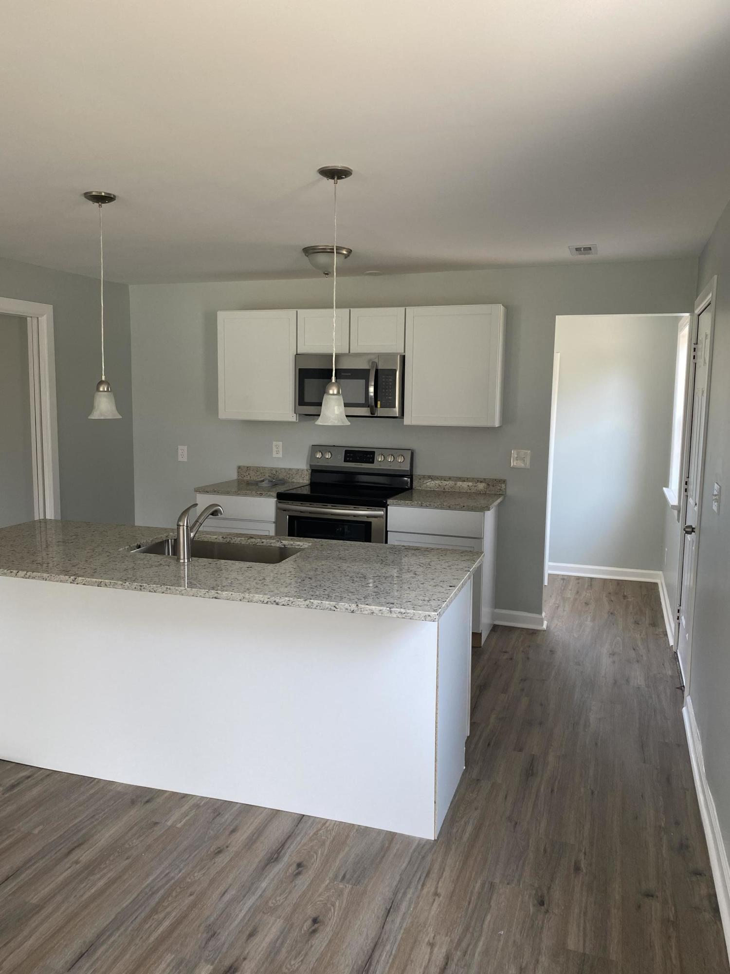 Ardmore Homes For Sale - 1608 Juniper, Charleston, SC - 8