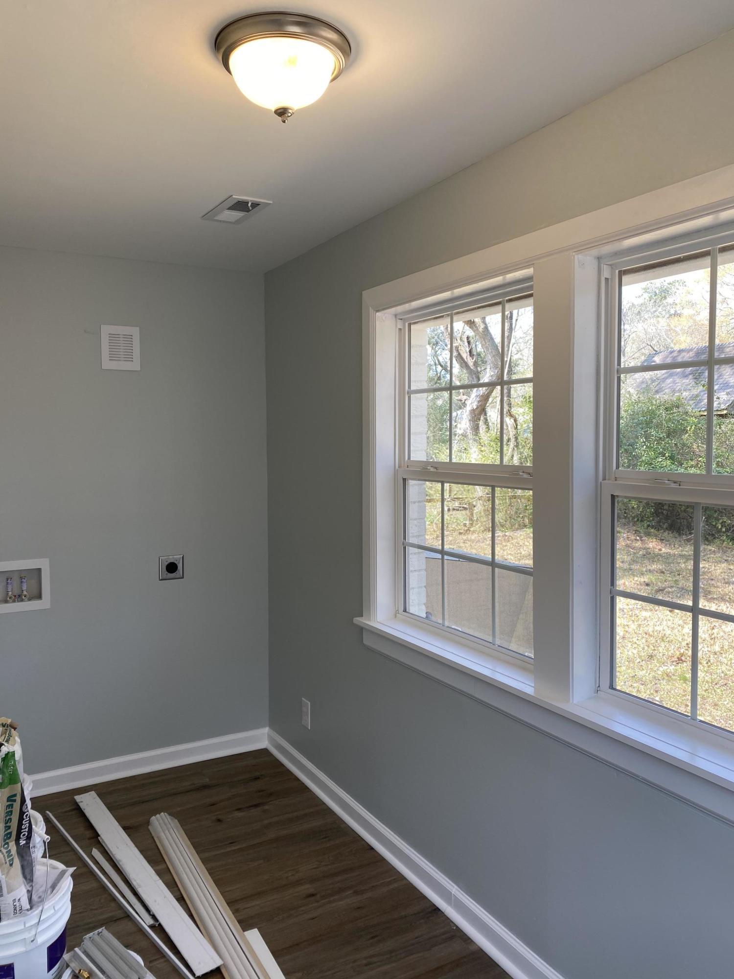 Ardmore Homes For Sale - 1608 Juniper, Charleston, SC - 1