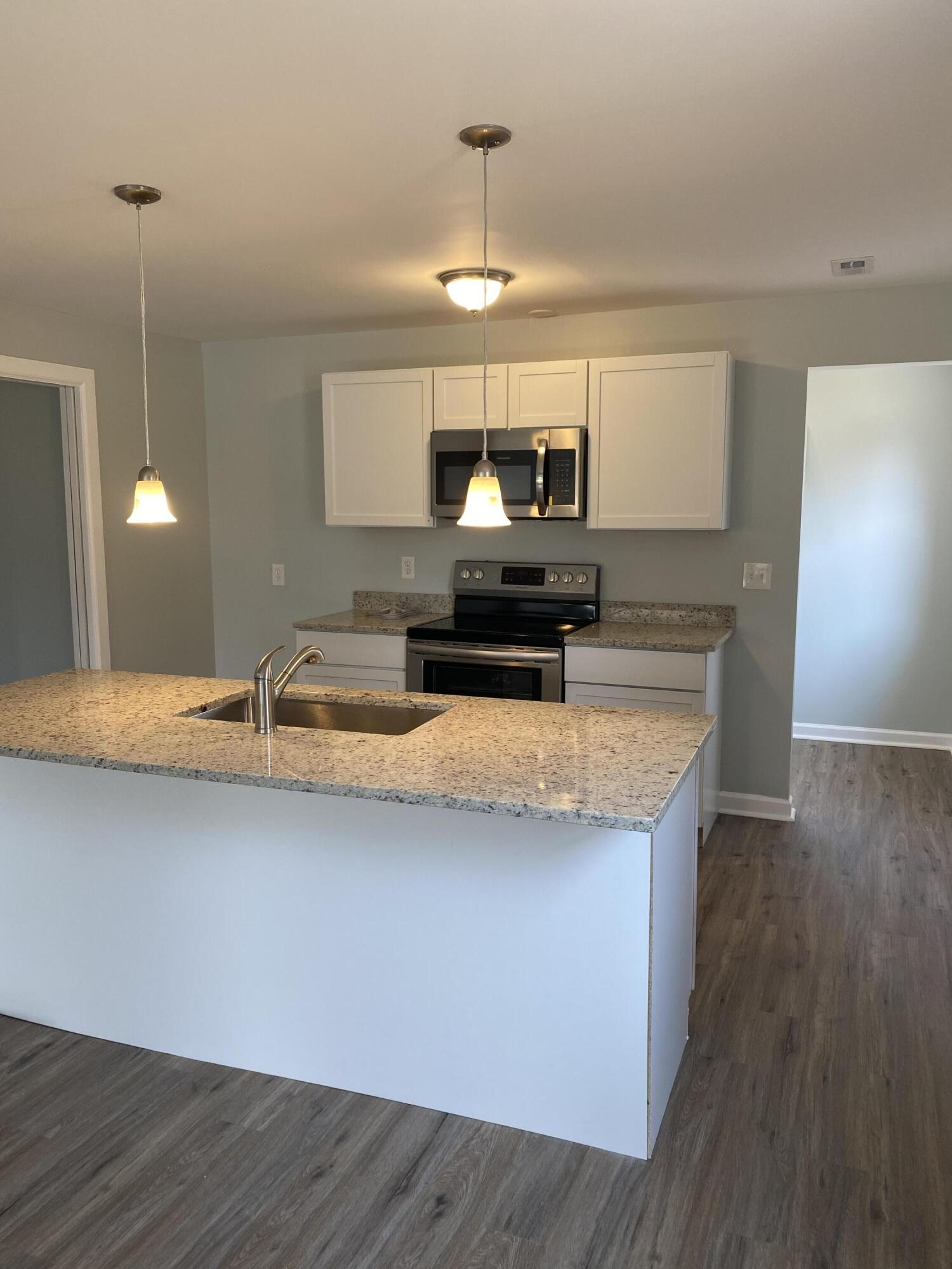 Ardmore Homes For Sale - 1608 Juniper, Charleston, SC - 3