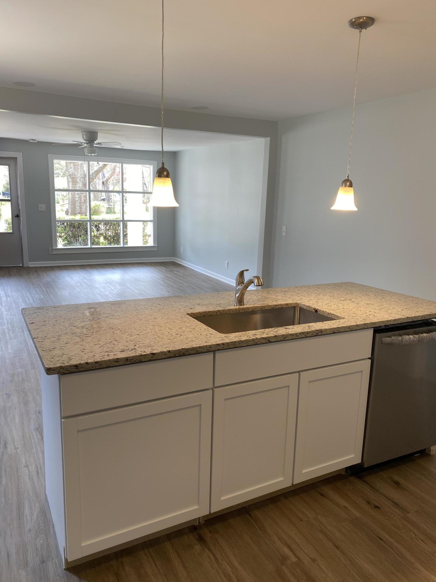 Ardmore Homes For Sale - 1608 Juniper, Charleston, SC - 4
