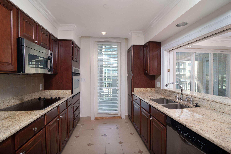 5013 Old Bridgeview Lane UNIT #5013 Charleston, SC 29403
