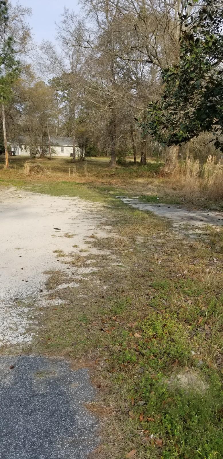 223 S Live Oak Drive Moncks Corner, SC 29461