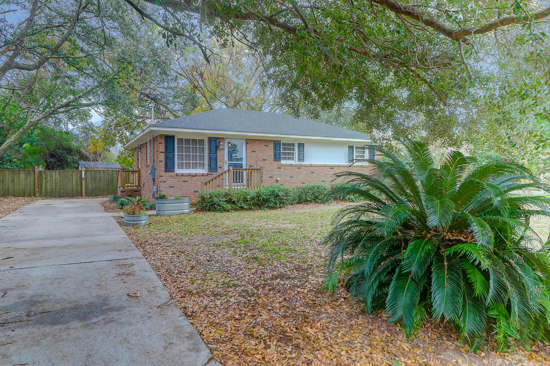 Secessionville Homes For Sale - 1329 Garrison, Charleston, SC - 19
