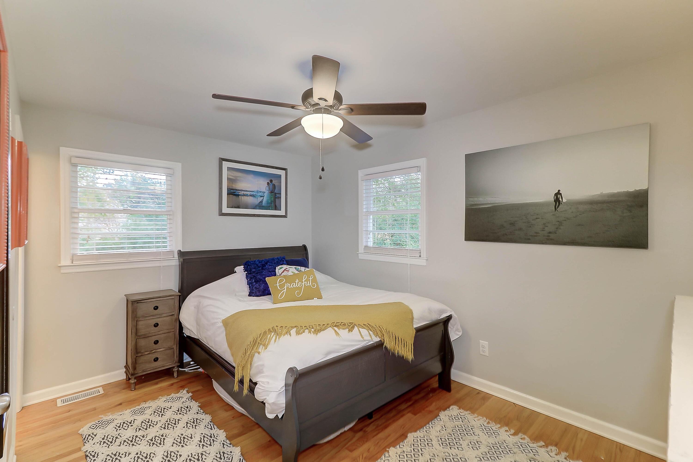 Secessionville Homes For Sale - 1329 Garrison, Charleston, SC - 16