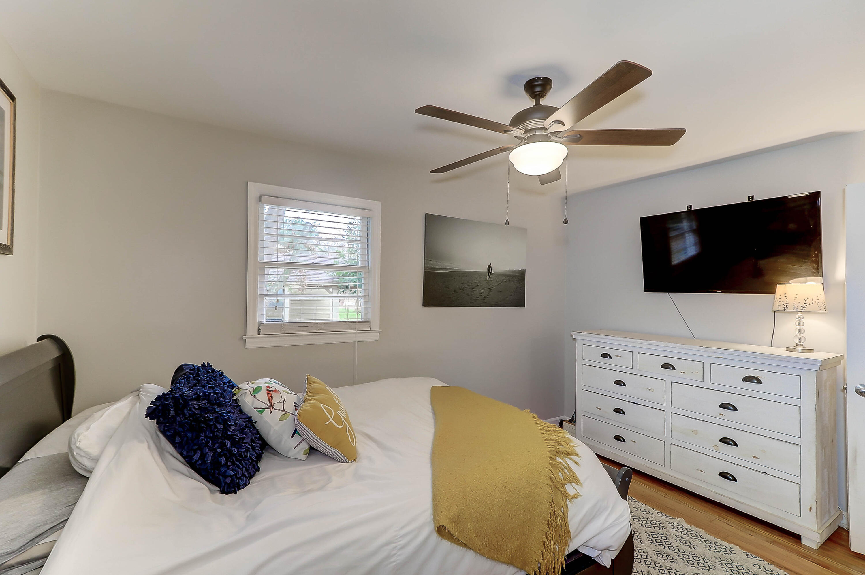 Secessionville Homes For Sale - 1329 Garrison, Charleston, SC - 15