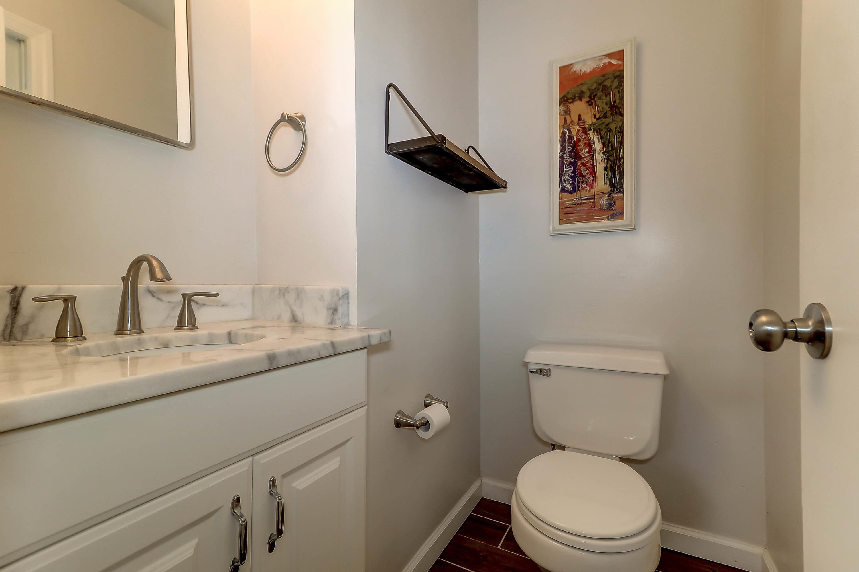 Secessionville Homes For Sale - 1329 Garrison, Charleston, SC - 9