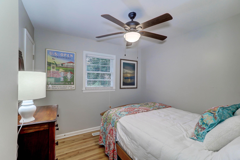 Secessionville Homes For Sale - 1329 Garrison, Charleston, SC - 14