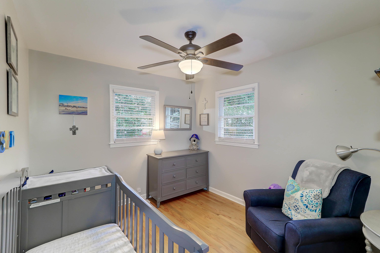 Secessionville Homes For Sale - 1329 Garrison, Charleston, SC - 6