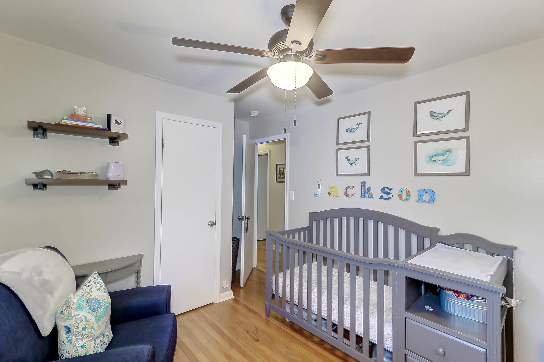 Secessionville Homes For Sale - 1329 Garrison, Charleston, SC - 7