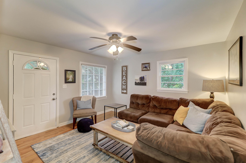 Secessionville Homes For Sale - 1329 Garrison, Charleston, SC - 10