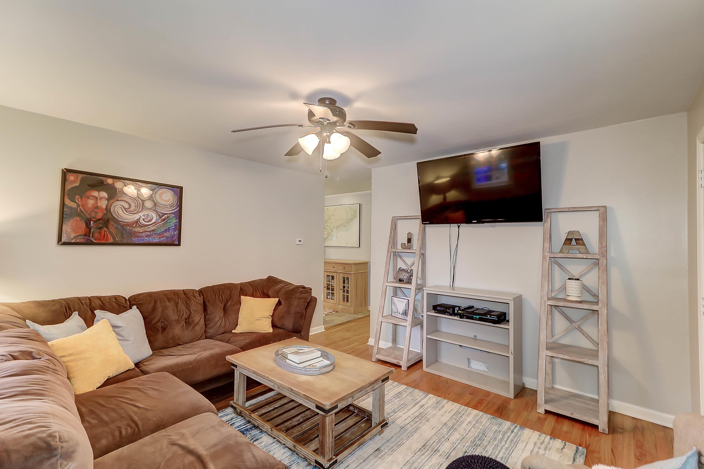 Secessionville Homes For Sale - 1329 Garrison, Charleston, SC - 12