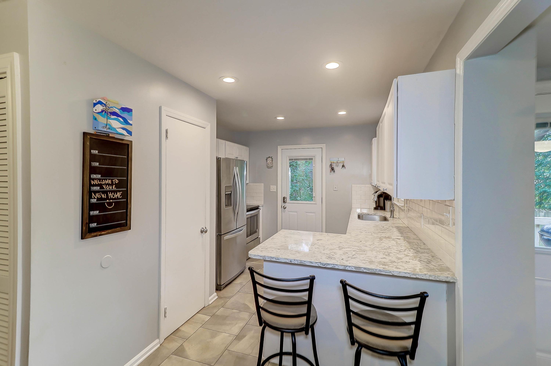 Secessionville Homes For Sale - 1329 Garrison, Charleston, SC - 13