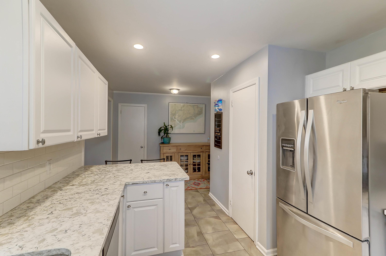 Secessionville Homes For Sale - 1329 Garrison, Charleston, SC - 0