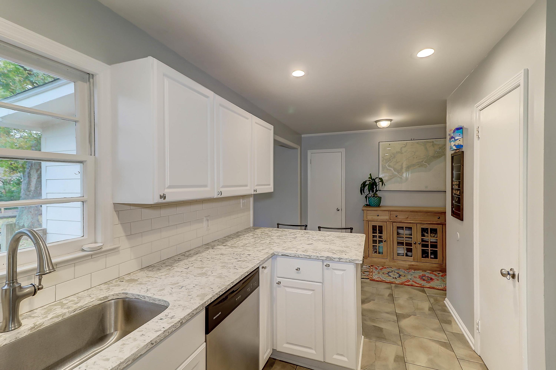 Secessionville Homes For Sale - 1329 Garrison, Charleston, SC - 1